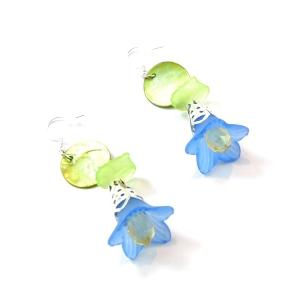 Secret Garden: prima parte della nuova collezione di bijoux Daffodil