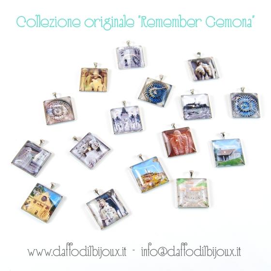collezione_originale_remember_gemona_daffodil_bijoux