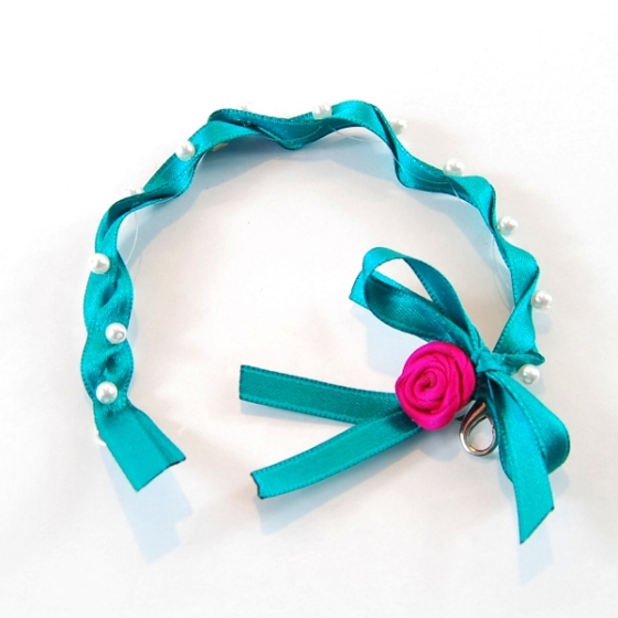 bracciale_ribbon_rose_s