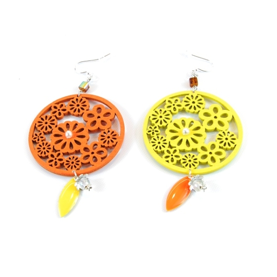 orecchini_shabby_drops_orange_yellow2s