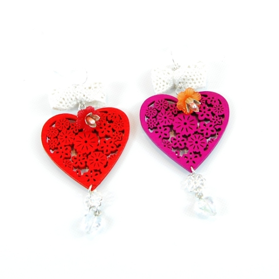 orecchini_shabby_hearts_pink_orange_2s