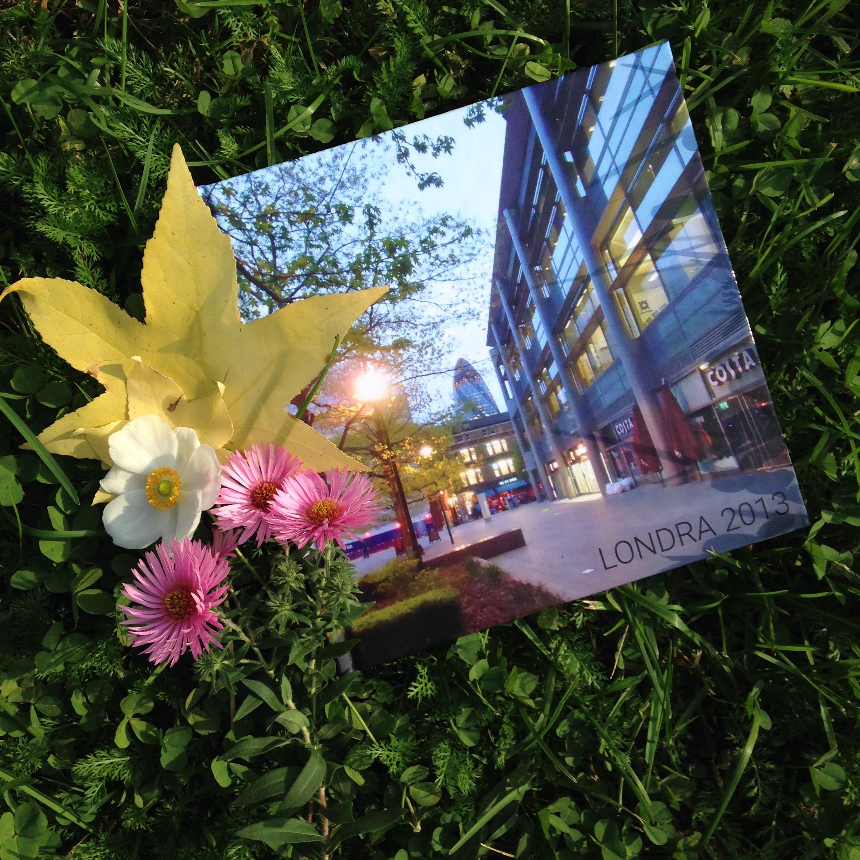 Fotolibro Saal Digital Italy stampare un fotolibro da soli facilmente